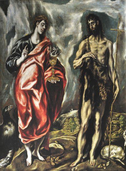 El Greco, αναγεννηση, αναπαραγωγες, αντιγραφα, διασημοι ζωγραφοι, εκτυπωσεις, εκτυπωση, Ελ Γκρεκο, ελαιογραφια, ελαιογραφιες, ελληνες ζωγραφοι, εργα, εργο, ζωγραφικη, θρησκευτικο, καμβας, κλασικα, κλασικο, κλασικοι, πινακας, πινακες, πινακες σε καμβα, χριστιανικο