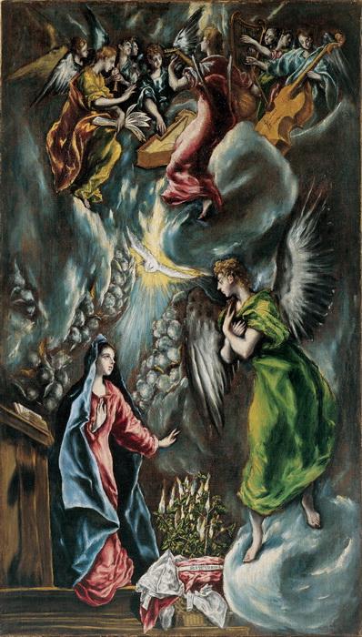 El Greco, αναγεννηση, αναπαραγωγες, αντιγραφα, διασημοι ζωγραφοι, εκτυπωσεις, εκτυπωση, Ελ Γκρεκο, ελαιογραφια, ελαιογραφιες, ελληνες ζωγραφοι, εργα, εργο, ζωγραφικη, θρησκευτικο, καμβας, κλασικα, κλασικο, κλασικοι, παναγια, πινακας, πινακες, πινακες σε καμβα, χριστιανικο