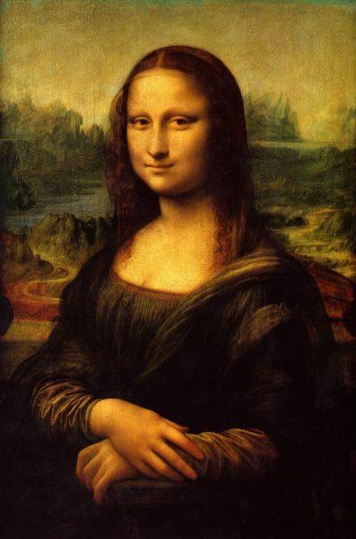 Leonardo Da Vinci, αναγεννηση, αναπαραγωγες, αντιγραφα, δειπνος, διασημοι ζωγραφοι, εκτυπωση, ελαιογραφια, εργα, εργο, ζωγραφικη, θρησκευτικο, Ιησους, ιστορικο, καμβας, κλασικα, κλασικο, κλασικοι, πινακας, πινακες, χριστιανικο, Χριστος, ελαιογραφιες, εκτυπωσεις, πινακες σε καμβα