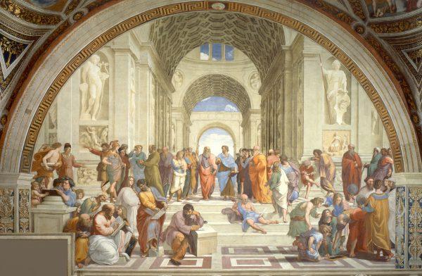 Raffaello Sanzio, Raphael, αναγεννηση, αναπαραγωγες, αντιγραφα, διασημοι ζωγραφοι, εκτυπωση, ελαιογραφια, ελληνικο, εργα, εργο, ζωγραφικη, καμβας, κλασικα, κλασικο, κλασικοι, μυθολογια, πινακας, πινακες, σχολη