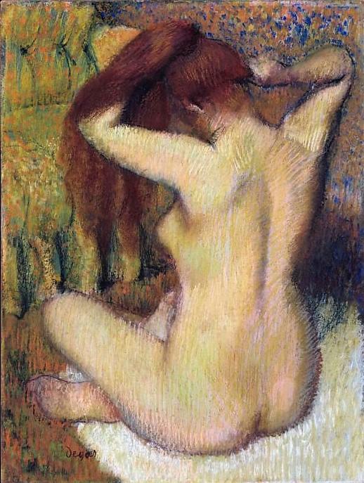 Edgar Degas, αναπαραγωγες, αντιγραφα, διασημοι ζωγραφοι, εκτυπωσεις, εκτυπωση, ελαιογραφια, ελαιογραφιες, εργα, εργο, ζωγραφικη, ιμπρεσιονισμος, καμβας, μοντερνα, μοντερνο, μοντερνοι, πινακας, πινακες, πινακες σε καμβα, φιγουρα, φιγουρες