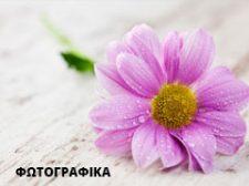 fotografika