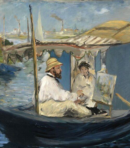 Edouard Manet, αναπαραγωγες, αντιγραφα, διασημοι ζωγραφοι, εκτυπωσεις, εκτυπωση, ελαιογραφια, ελαιογραφιες, εργα, εργο, ζωγραφικη, καμβας, πινακας, πινακες, πινακες σε καμβα, φιγουρα, φιγουρες
