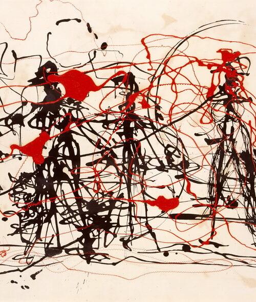 Jackson Pollock, αναπαραγωγες, αντιγραφα, αφηρημενα, αφηρημενοι, γραμμικα, γραμμικοι, διασημοι ζωγραφοι, εκτυπωσεις, εκτυπωση, ελαιογραφια, ελαιογραφιες, εργα, εργο, ζωγραφικη, καμβας, μοντερνα, μοντερνο, μοντερνοι, πινακας, πινακες, πινακες σε καμβα