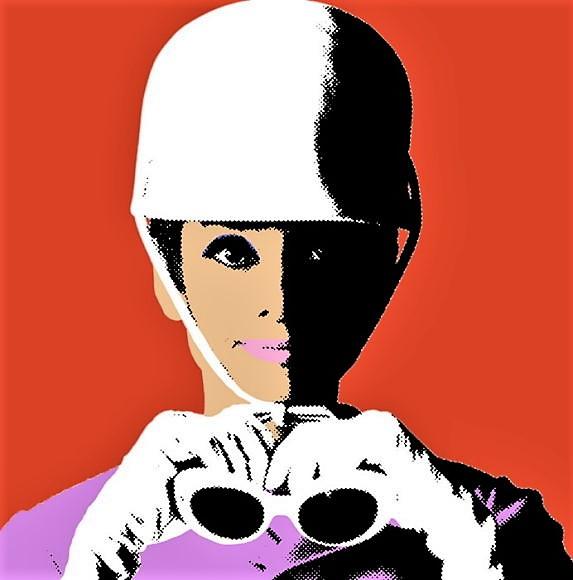 Audrey Hepburn, Pop Art, εκτυπωσεις, εκτυπωση, εργα, εργο, ζωγραφικη, καμβας, μοντερνα, μοντερνο, μοντερνοι, πινακας, πινακες, πινακες σε καμβα
