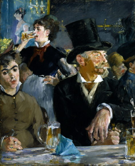Edouard Manet, αναπαραγωγες, αντιγραφα, διασημοι ζωγραφοι, εκτυπωσεις, εκτυπωση, ελαιογραφια, ελαιογραφιες, εργα, εργο, ζωγραφικη, καμβας, μοντερνα, μοντερνο, μοντερνοι, πινακας, πινακες, πινακες σε καμβα, φιγουρα, φιγουρες
