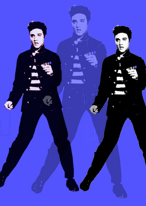 Elvis, Pop Art, εκτυπωσεις, εκτυπωση, εργα, εργο, ζωγραφικη, καμβας, μοντερνα, μοντερνο, μοντερνοι, πινακας, πινακες, πινακες σε καμβα