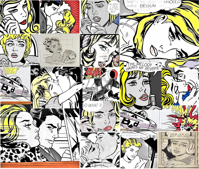 Pop Art, εκτυπωσεις, εκτυπωση, εργα, εργο, ζωγραφικη, καμβας, μοντερνα, μοντερνο, μοντερνοι, πινακας, πινακες, πινακες σε καμβα