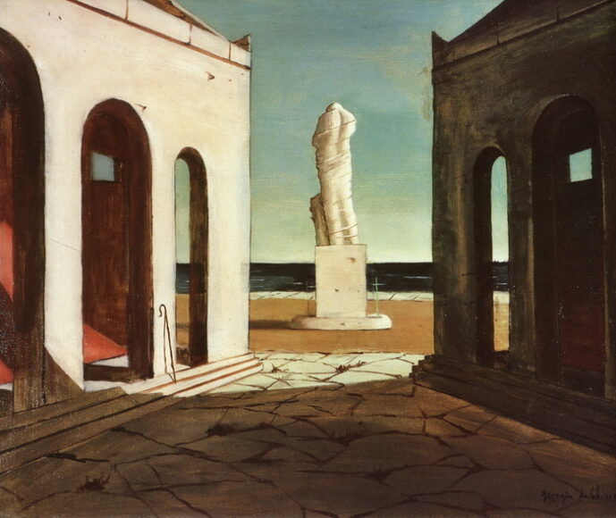 Giorgio De Chirico, αναπαραγωγες, αντιγραφα, διασημοι ζωγραφοι, εκτυπωσεις, εκτυπωση, ελαιογραφια, ελαιογραφιες, εργα, εργο, ζωγραφικη, καμβας, μοντερνα, μοντερνο, μοντερνοι, πινακας, πινακες, πινακες σε καμβα