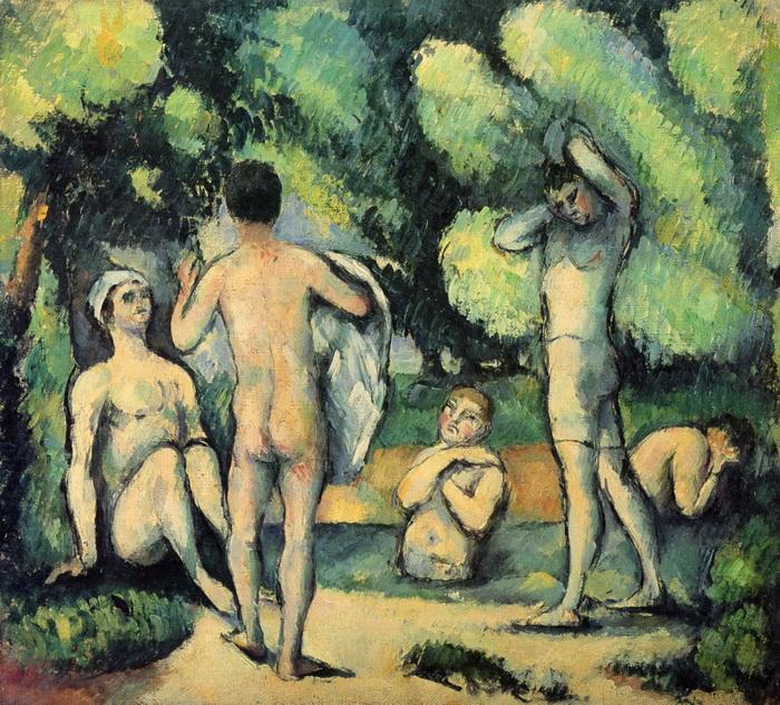 Paul Cezanne, αναπαραγωγες, αντιγραφα, διασημοι ζωγραφοι, εκτυπωσεις, εκτυπωση, ελαιογραφια, ελαιογραφιες, εργα, εργο, ζωγραφικη, καμβας, μοντερνα, μοντερνο, μοντερνοι, πινακας, πινακες, πινακες σε καμβα, φιγουρα, φιγουρες
