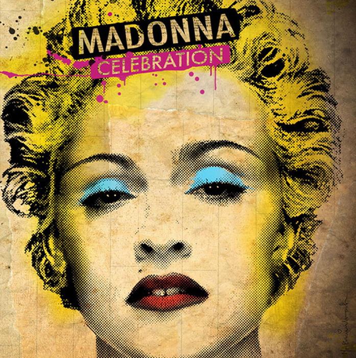 Madonna, εκτυπωσεις, εκτυπωση, εργα, εργο, ζωγραφικη, καμβας, μοντερνα, μοντερνο, μοντερνοι, πινακας, πινακες, πινακες σε καμβα