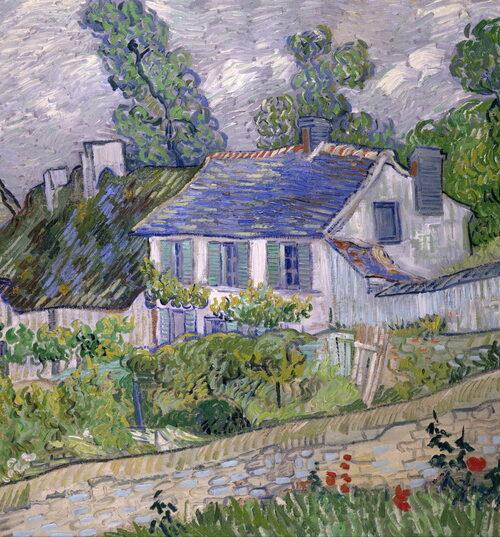 Διάσημων ζωγράφων